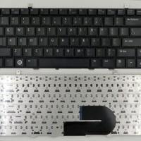 Keyboard Laptop Dell Vostro A840 A860 Dell Vostro 1014 1015 1088