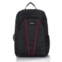 """Targus 15.6"""" Revolution Backpack - ONB265"""