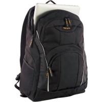Targus 16 inch Motor Laptop Backpack - TSB194US