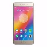LENOVO P2 SMARTPHONE 5 5 4G LTE RAM 4GB ROM 32GB NEW ARRIVAL