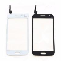 Touchscreen Samsung Galaxy Win I8552 I8550
