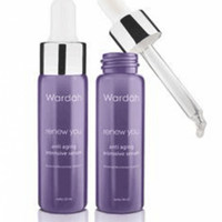 Wardah Renew You Anti Aging Serum