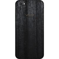 [EXACOAT] Vivo V5 Plus 3M Skin / Garskin - Dragon Black