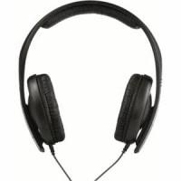 Sennheiser HD 202 II Professional Headphones Original Berkualitas
