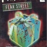 Secret Admirer: Fear Street