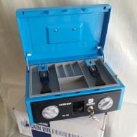 Ichiban IB-20 Cash box