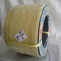 Strapping band (Tali Packing) ukuran 12mm/8KG