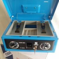 Ichiban D 3000 Cash box ALARM