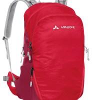 Jual VAUDE Tacora 26 ransel carrier daypack backpack-red Murah