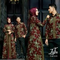 kaftan couple batik queen HIGH quality 01701