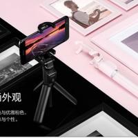 Huawei Honor AF15 Wireless Bluetooth Tripod 360 Degree Selfie Stick