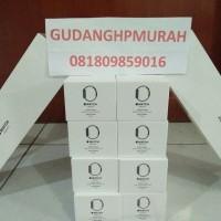 Jual Apple Watch Series 3 GPS MR362 42mm Space Grey Al with Black Sport Ban Murah