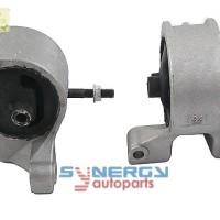 Engine Mounting/Dudukan Mesin Kanan Nissan Cefiro 1997-2001 - 10003675