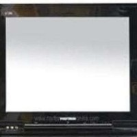 Promo Polytron Ps52Uv03Gg U-Slim Tv Crt 21 Inch Flat Tabung Kaca Layar