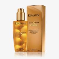 Kerastase - Serum Oil Elixir Ultime