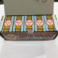 Jual Kartu Domino Garda Kencana 1 Pak / Kartu Gaple ...