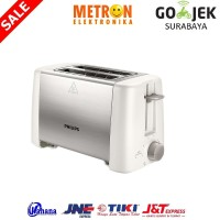 PHILIPS HD-4825/02 PANGGANGAN ROTI / SANDWICH TOASTER / HD482502