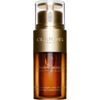 Clarins Double Serum (New) 30ml