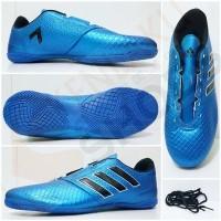 TERLARIS  Sepatu Futsal Adidas Ace 16 Futsal grade ori komponen