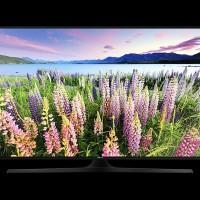 Samsung LED TV UA32J5100AK 32 inch