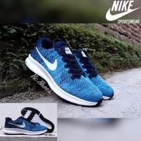 Sepatu nike-Nike flyknit-Nike Free-Nike pegasus-Nike zoom-Nike lunar-N