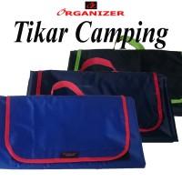 Jual Organizer Alas Camping Tikar Camping Tikar Piknik Alas Kemah Murah