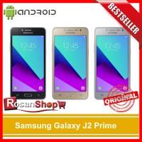Samsung Galaxy J2 Prime GARANSI 1THN Original 100%