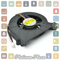 Toshiba Satellite C600 C600D C640 C645 C655 C650 CPU Pro`69EF85- Black