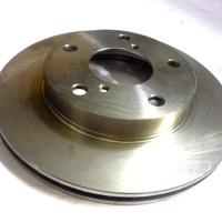 Disc Brake/Rotor Disc/Piringan Rem Cakram SUZUKI APV/ARENA depan