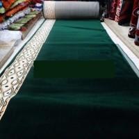 Karpet Masjid 184