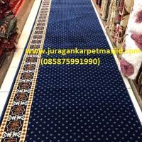 Karpet Masjid 196