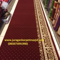 Karpet Masjid 187