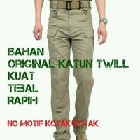 Jual Celana Tactical Blackhwk 01 Murah