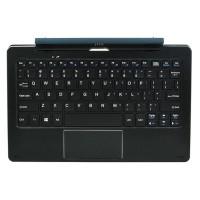 Docking Keyboard Portable Ultrathin Tablet For Cube Iwork10 Keyboard