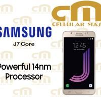 Samsung Galaxy J7 Core GARANSI RESMI SEIN