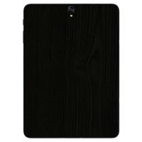 harga 9skin - Premium Skin Case Samsung Tab S3 9.7