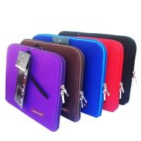 Harga softcase ultimate classic laptop 11 6 12 13 14 murah | antitipu.com