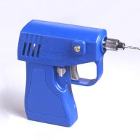 Tamiya #74041 Electric Handy Drill (Hobby Tool)