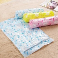 Jual Hand Roll Vacuum Bag 1 Set isi 4pcs Limited Murah