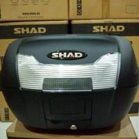 box SHAD 40 SH40 SH 40 BOX MOTOR SHAD ORIGINAL SPANYOL