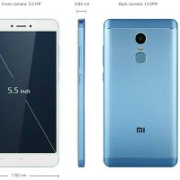 HP XIAOMI REDMI NOTE 4X XIOMI MI RAM 4/64GB - SNAPDRAGON - BLUE  - 0 1945ae16 1151 4c43 841e 087ddb1fd255 700 537 - Update Harga Terbaru Hp Xiaomi 4x Snapdragon Agustus 2018