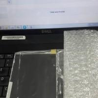 LCD LG Optimus VU P895