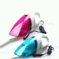 Jual high power vacuum portable/vacuum mobil/vacuum cleaner mini Murah