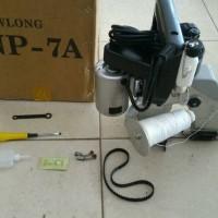 Mesin Jahit Karung Newlong NP-7A