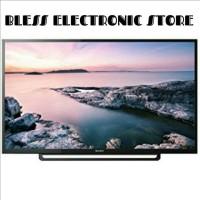 TV LED SONY BRAVIA KLD 40 R350E FULL HD CLEAR RESOLUTION ENHANCHER NEW