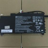 Baterai Laptop HP Pavilion 11-N028tu HP 11 X360 PL02XL HSTNN-LB6B