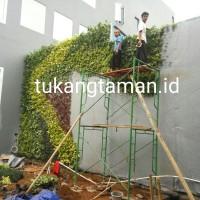 Jual Geotextile non woven | jual karpet vertical garden tebal 300gr