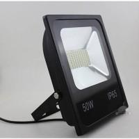lampu sorot 100w led/tembak/panggung/spanduk/reklame/proyek/0utdoor