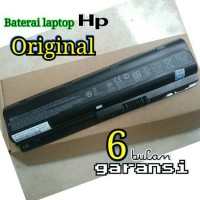 baterai laptop HP G4 MU06 MUO6 G42 431 DV6 DM4 CQ42 CQ62Z CQ630 CQ72