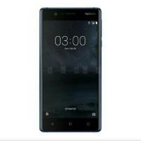 Hp Nokia 3 Smartphone New Resmi
